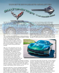 Corvette-Newsletter-print-1