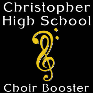 chs choir booster logo_rgb